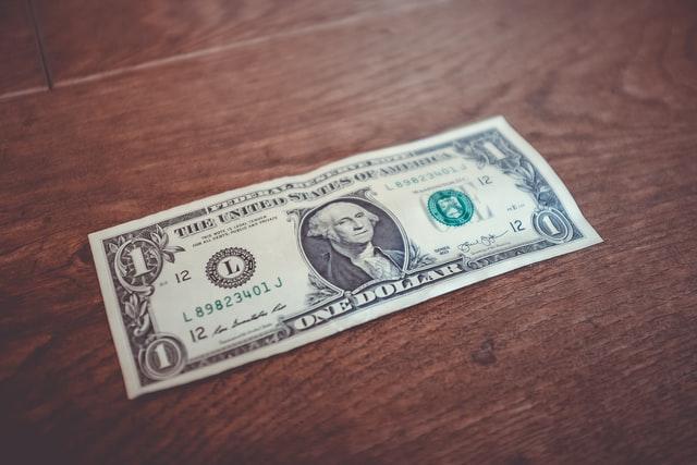 セミリタイアを目指す我が家の資産ポートフォリオを公開