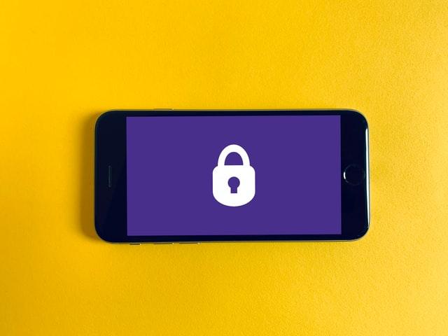 コインチェックからLedger Nano Sに送金するときのアドレス登録の方法