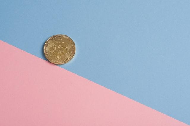 セミリタイアを目指す人にビットコインをオススメする3つの理由