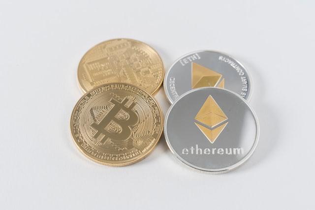 ビットコインの基礎知識【初心者向け】|カンタンに解説します