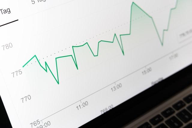 仮想通貨の初心者がとるべき投資戦略|結論、シンプルisベストです
