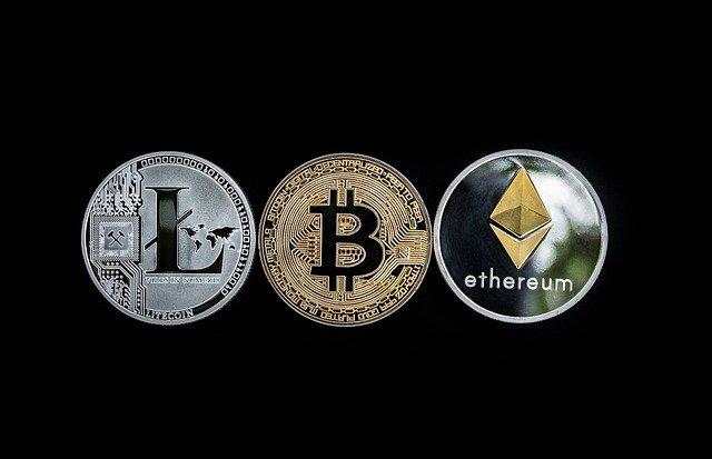 ビットコイン以外にも投資したい人が選ぶべき仮想通貨