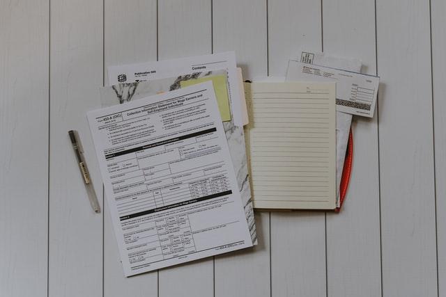 医療費控除についてカンタンに解説【節税】