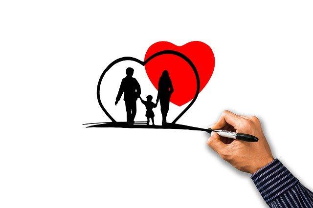 生命保険料控除についてわかりやすく解説|会社員でも使える節税