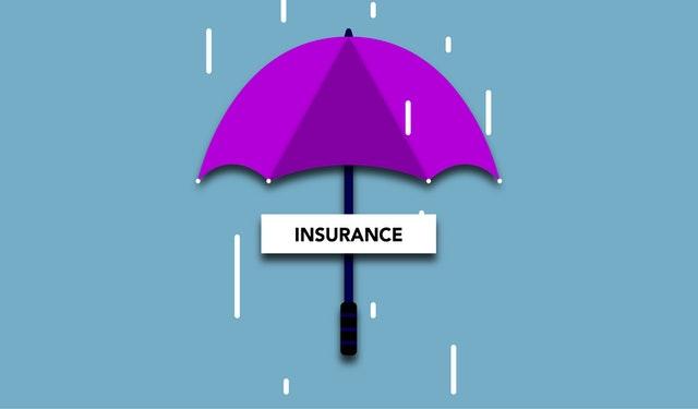 まとめ:お金の仕組みを理解して生命保険料控除を使いこなそう