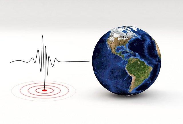 地震保険料控除をわかりやすく解説【節税】|持ち家世帯必見