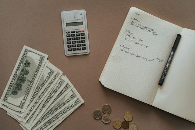 配偶者特別控除をわかりやすく解説【節税】|103万の壁超えれます