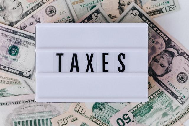 小規模企業共済等掛金控除をわかりやすく解説【節税】|iDeCoはコレ