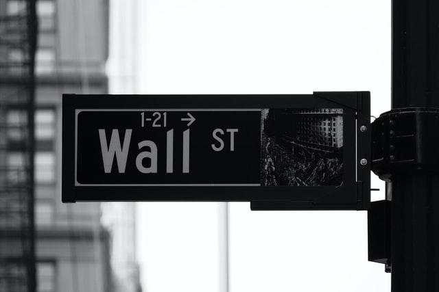 投資信託とETFの違いをわかりやすく解説