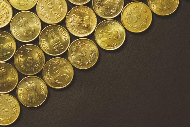 金(ゴールド)の投資方法を徹底比較|結論、海外ETFがオススメ