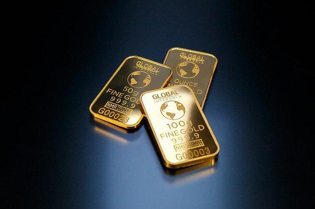 金(ゴールド)の投資方法を徹底比較