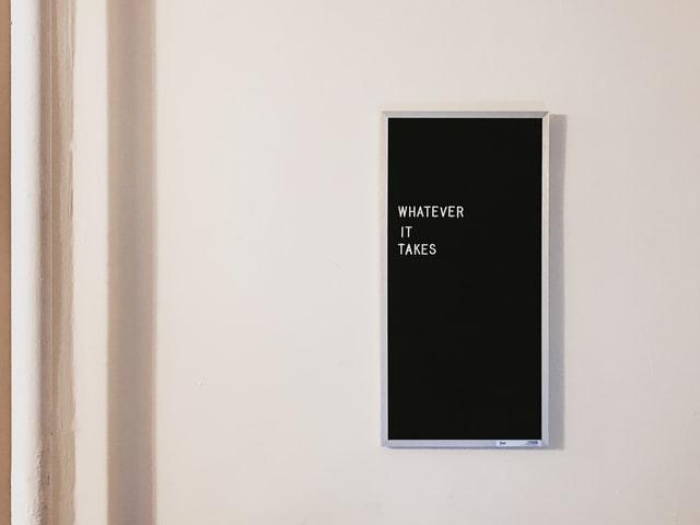 社会保険料の計算方法をカンタンに解説