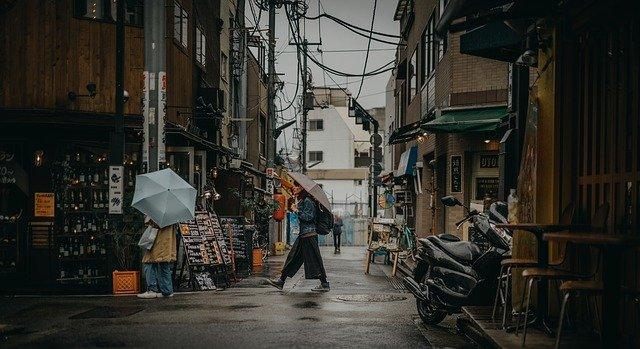 家賃の高い東京に安く住むための方法を紹介|結論、助成金を使おう