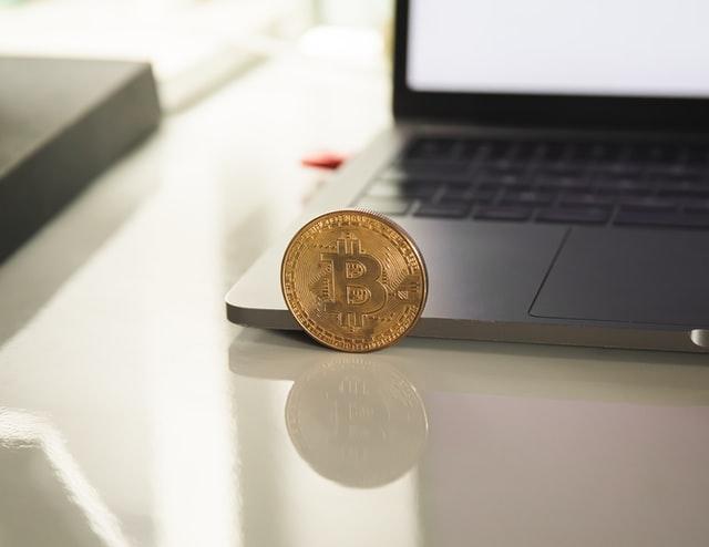 バイナンスのリキッドスワップなら簡単にビットコインが増やせる件