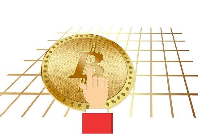 まとめ:バイナンスを使えば、ビットコインが増やせます