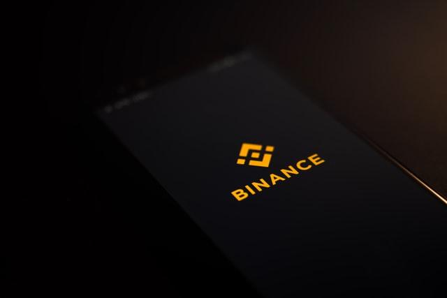 バイナンスでビットコインをBNBに交換する方法|画像付きで解説