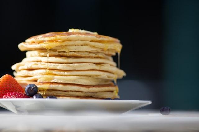 PancakeSwapでファーミングしCAKE報酬を得る方法 画像つき解説