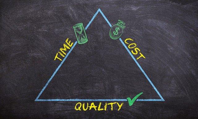 お金を増やしたいなら経済合理的に生きるべき話
