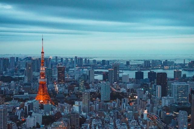 日本人は現預金の比率をもっと下げて投資すべき話