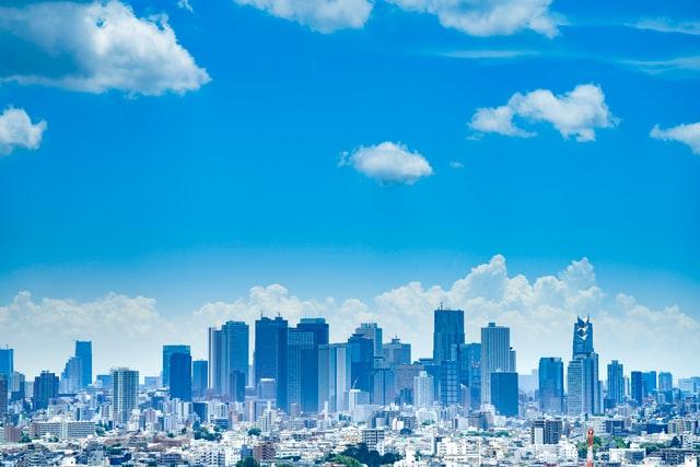 まとめ:日本人のふつうのお金の使い方は超絶ハイリスク