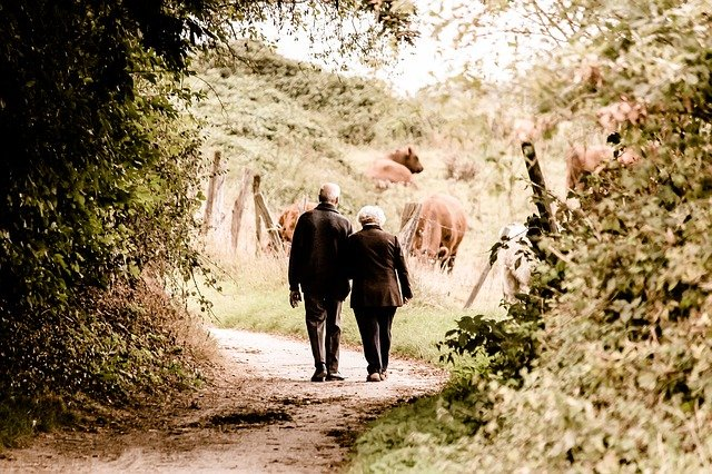 年金は繰り下げ受給がオトクな理由|両親にアドバイスしよう
