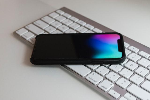 携帯代はもっと安くなる|端末込み月額2500円にする方法:事例あり