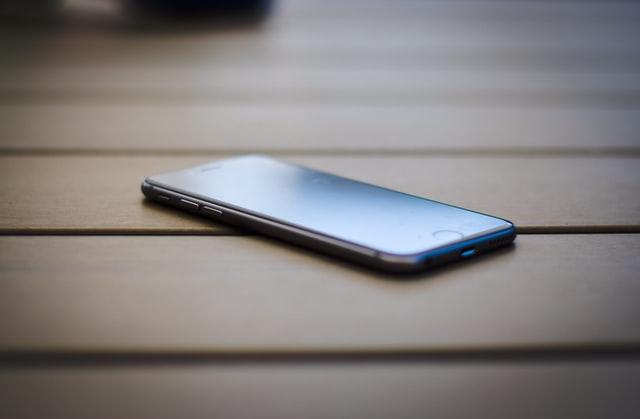 まとめ:携帯代は安いほうが良いに決まっている