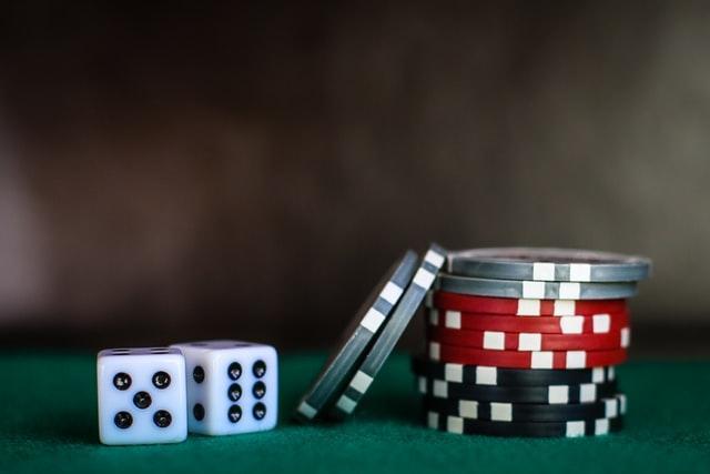 投資はギャンブルではない理由を解説する|投資は怖くない