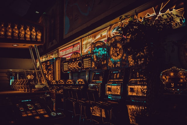 ギャンブルではない基本的な投資方法とは