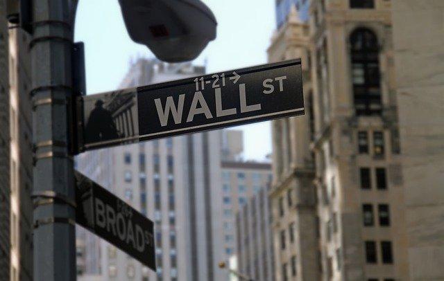 まとめ:中期投資スキルは最強の副業かもしれない