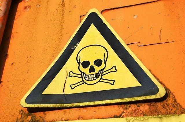 楽天証券で口座開設するときの注意点3つ|安心・安全な方法を解説
