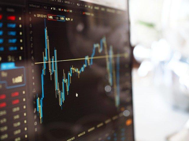 中期投資の実績公開【セミリタイアを目指す人向け】2021年6月1週