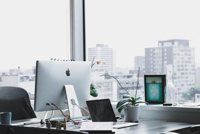 副業したい会社員向け税金知識【必須】課税方法をカンタンに解説