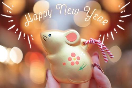 happy_newyear-2020(ねずみ年)