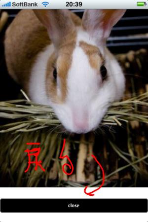 f:id:ruby-U:20100223204919j:image