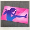 iTunes Card 3000