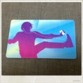 iTunes Card 5000