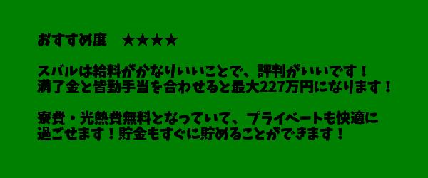 f:id:ruciferian1223:20190525235031p:plain