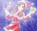[2013][クリスマス]