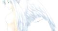 [2015][天使の日]