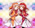 [2011][クリスマス]