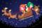 [2015][クリスマス]