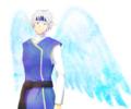 [2017][天使の日]