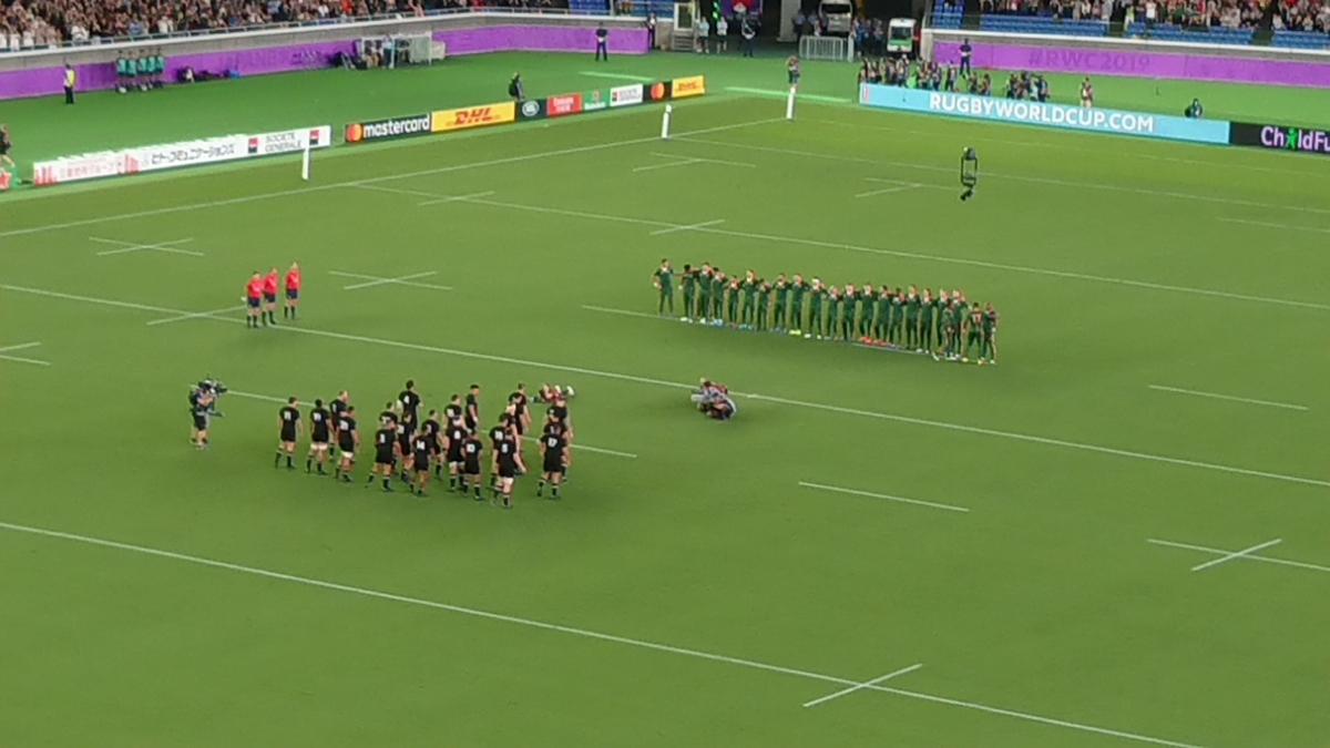 f:id:rugbyfp91:20190922140745j:plain