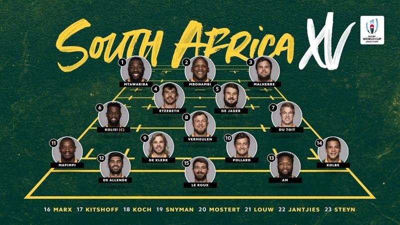 f:id:rugbyfp91:20191017204558j:plain