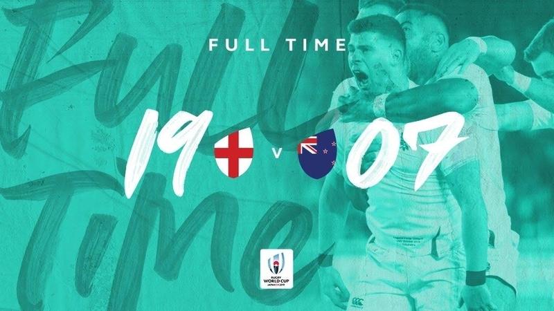 f:id:rugbyfp91:20191027225225j:plain
