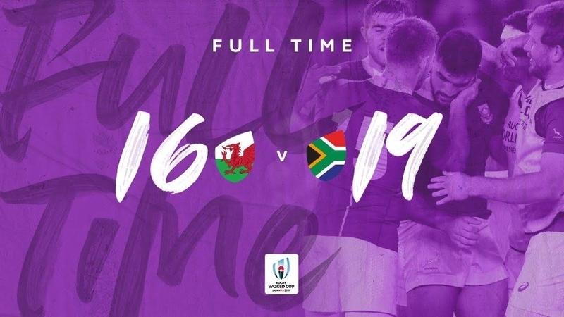 f:id:rugbyfp91:20191028125949j:plain