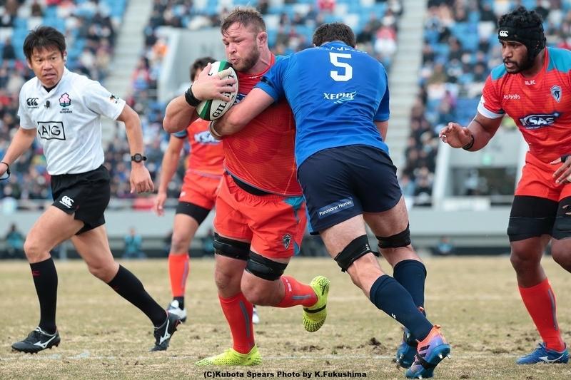 f:id:rugbyfp91:20200117121623j:plain