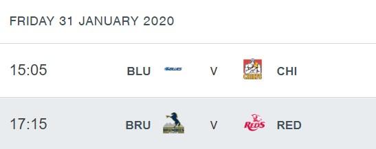 f:id:rugbyfp91:20200129152449j:plain