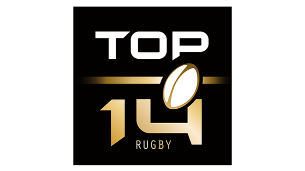 f:id:rugbyfp91:20200214153842p:plain